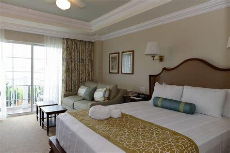 studio villa  disneys grand floridian resort spa