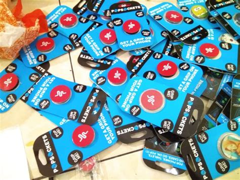 Jam Tangan Musically jual popsocket musically di lapak qushop qushop