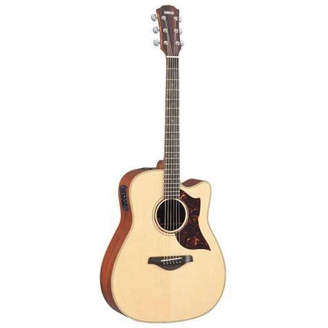 Harga Gitar Yamaha L Series jual yamaha a3m harga murah primanada