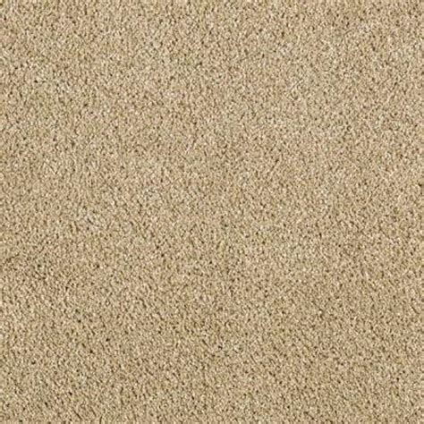 lifeproof carpet sle pagliuca ii color shell beige texture 8 in x 8 in mo 29910831