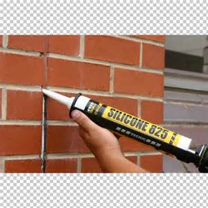 dark grey anthracite 380ml silicone sealant mastic external window door ral 7016 ebay