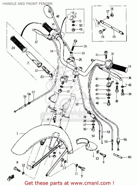 yamaha yg1 wiring diagram wiring diagram with description