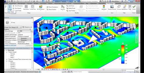 flow design flow design revit