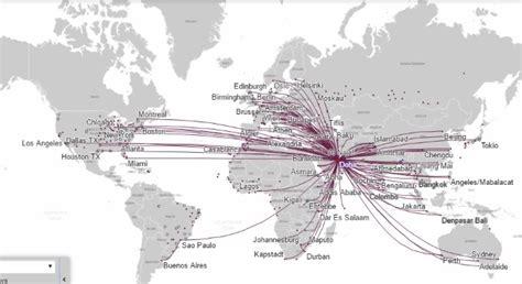 iprism qatarairways iprism qatar airways qatar ᐅ qatar airways gutschein mai 2018 187 13 gutscheine