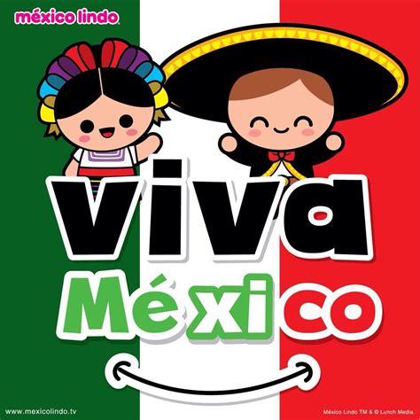 imagenes de kitty mexicana festejando el d 237 a de la independencia m 233 xico