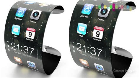 new technology gadgets top tech gadgets 2014 google search urban future tech