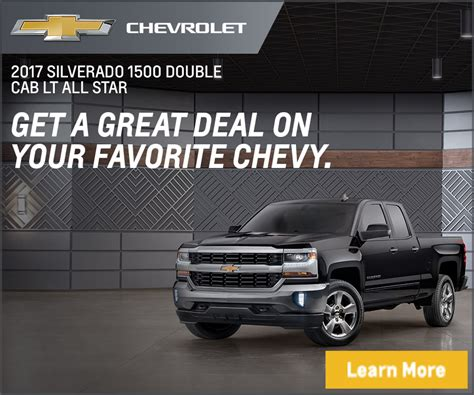 chevrolet dealers in connecticut connecticut chevy dealers