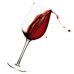 White Wine On Carpet by How To Remove Red Wine Out Of Carpet Remove Wine Stains
