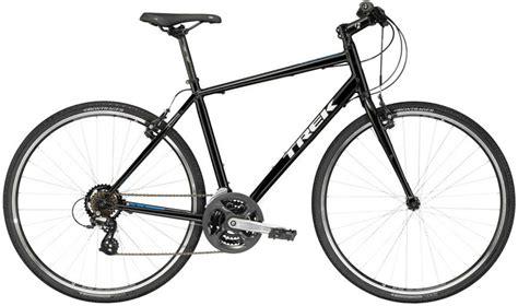 best hybrid bikes the best hybrid bikes nine great transporters