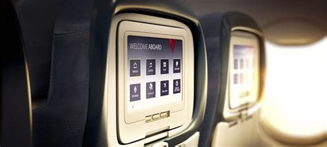 delta flight entertainment all delta in flight entertainment now free smart meetings