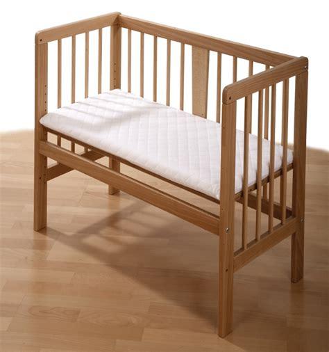 1 meter matratze 1 40 matratze great baby matratze sleep fresh fr wiege x