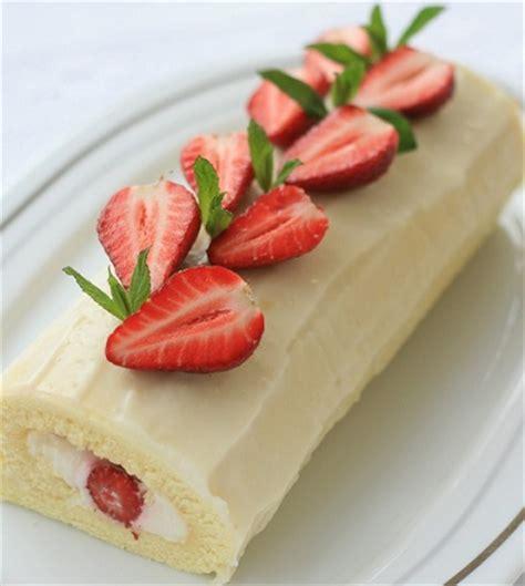 231 ikolatal rulo ya pasta rulo yaş pasta rulo yaş pasta tarifi oktay usta resimli