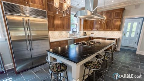 soapstone countertops pros  cons marblecom