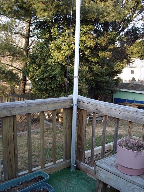 backyard antennas 100 backyard antennas 2016 01 19 km3k yagi antennas
