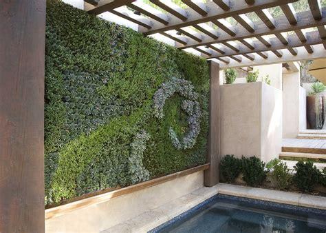 gallery edible walls