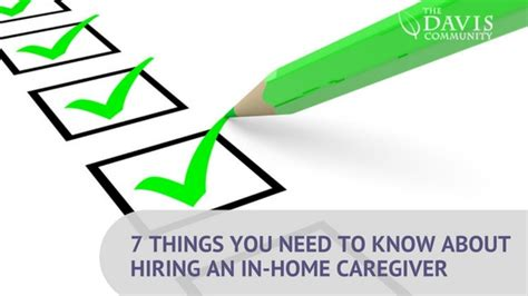 7 Things You Need To About Germs by 7 Things You Need To About Hiring An In Home