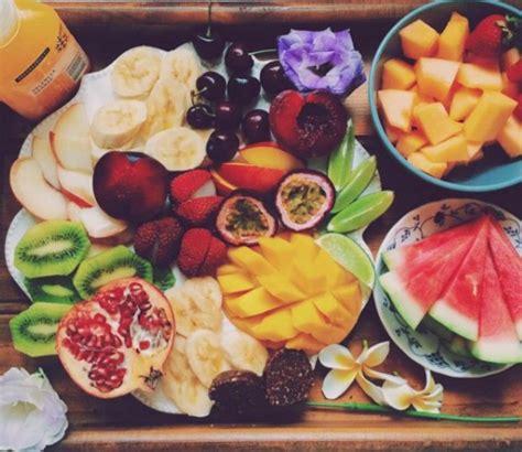 Detox Fit Food by Detox Fitness Food Foodie Fruit Healthy Strawberries
