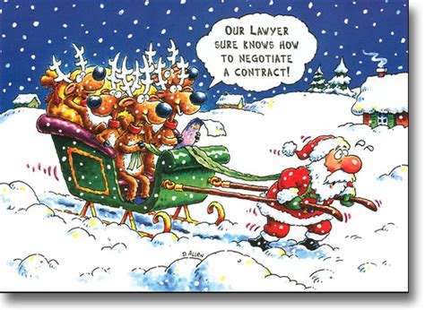 christmas holiday humor seasons