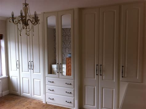 Fitted Wardrobes Reviews fitted bedrooms jws wardrobes 2017 2018 cars reviews
