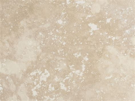 first choice classic travertine filled honed range sareen stone