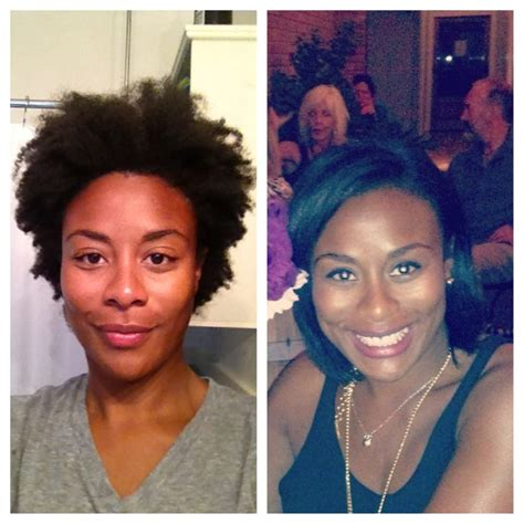 hair and makeup cbelltown vasuda salon 55 photos hair extensions belltown