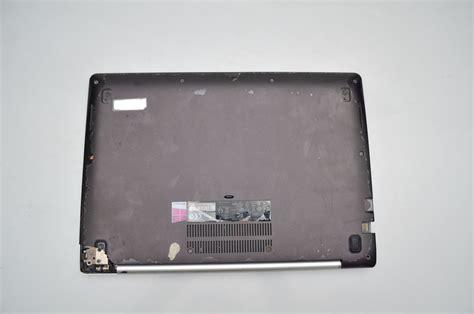 Laptop Asus I5 Di Malang jual laptop i5 asus s300ca bekas jual beli laptop bekas