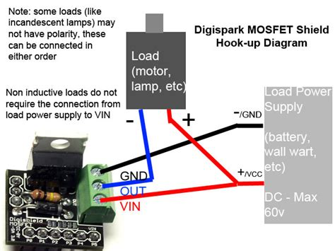 led resistor hook up led resistor hook up 28 images quickar electronics how to hook up leds choosing the correct