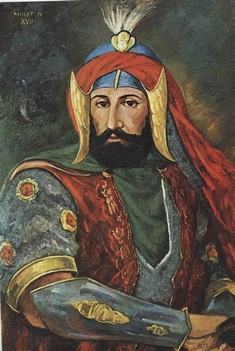 Ottoman Sultans Mad Ottoman Sultans Who Made History For The Wrong Reasons From Turkey Homes
