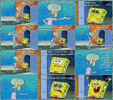 Spongebob Squarepants Ready For Laughs 508 best spongebob images on