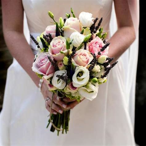 bouquet sposa fiori di co i 10 bouquet per la sposa