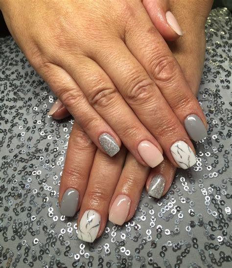 Lu Rotator Polisi sns nail salons orlando nail ftempo