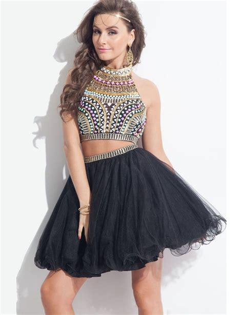 find more homecoming dresses information about royal blue mini two homecoming