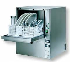 Countertop Glass Washer by Countertop Compact Glasswasher