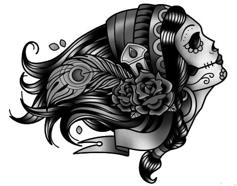 name tattoo png tattoo drawing png png mart