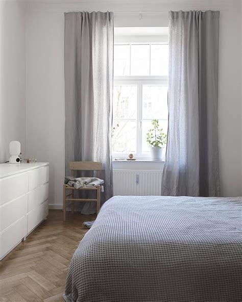 vorhang schlafzimmer fenster a sunday fredericiafurniture my instagram