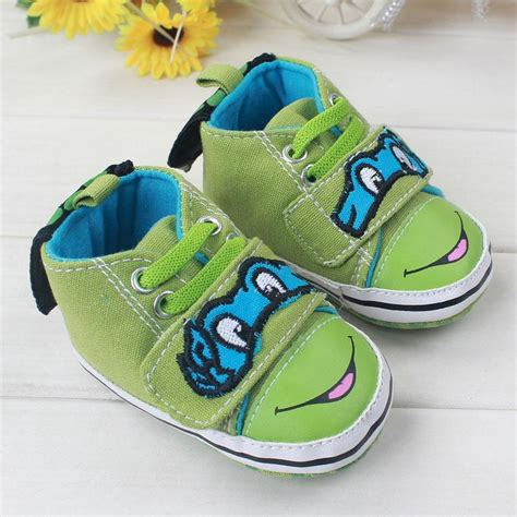 turtle shoes 2017 baby turtle shoes 2015 new lovely baby
