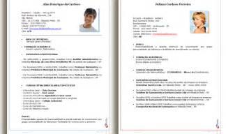 Modelo De Curriculum Vitae Que Impacte Como Hacer Un Curriculum Vitae Como Hacer Un Curriculum Que Impacte