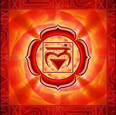 root chakra root chakra wallpaper pixshark com images