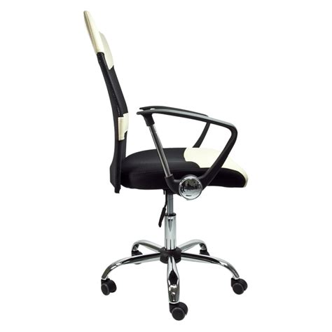 computer chair back support 2 mesh executive high back office computer chair lower