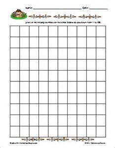 number names worksheets 187 number words 1 100 free