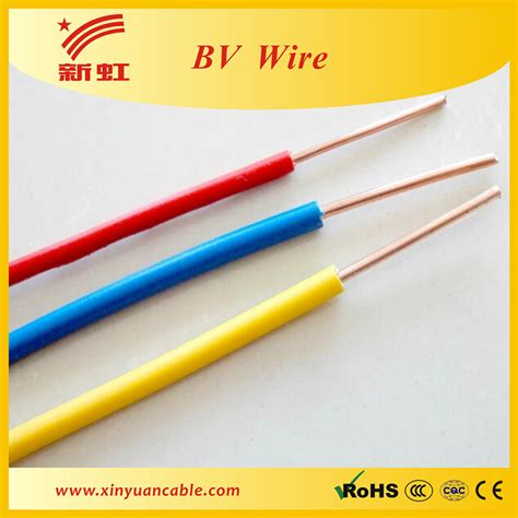 housing wire housing wire 4mm copper core stranded flame retardant electric wire buy flame