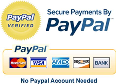 American Express Gift Card Paypal Transfer - teddy kisses easy checkout secure payment options