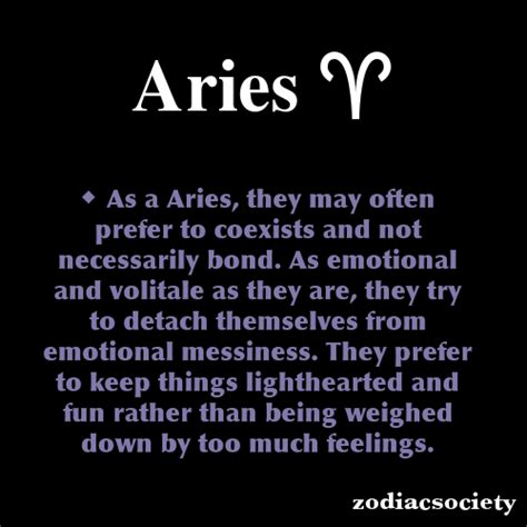 all about aries famous aries celebrities zodiac advice