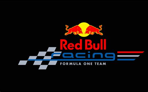 Auto Logo Roter Stier by Red Bull Racing Racing Pinterest Red Bull Racing