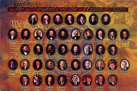 president s petites fen 234 tres sur le monde the presidents of the