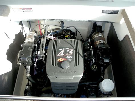types of boat engines 6 drive types for boat engines