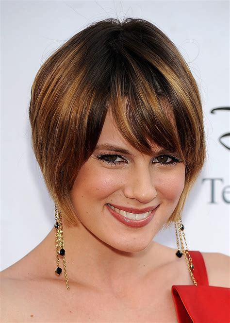 summer hairstyles 2011 elegant short hairstyles for summer 2011 prom hairstyles