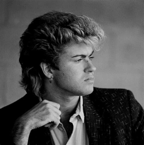 george a memory of george michael books 25 best ideas about as george michael on