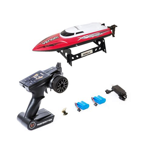best remote controls top 10 best remote boats in 2017 reviews