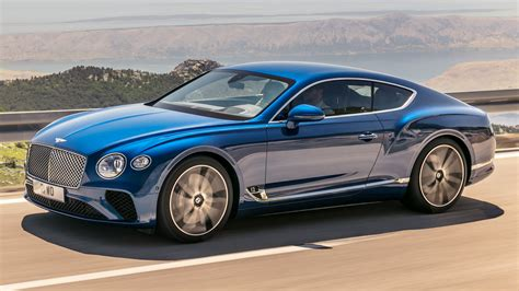 bentley continental wallpaper bentley continental gt wallpaper 7 1920 x 1080 stmed